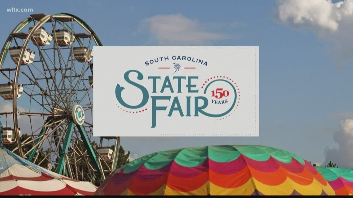 More than 400,000 attend 2019 S.C. State Fair