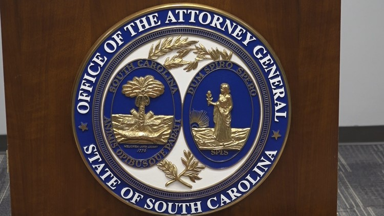 $32 million going to SC crime victim service groups