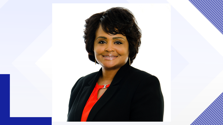 Columbia Housing Authority names interim as new director