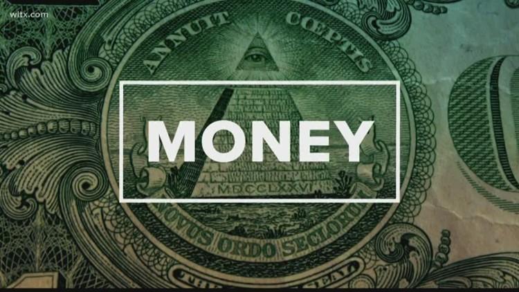 Money Monday, June 24, 2019 - Ask Steven