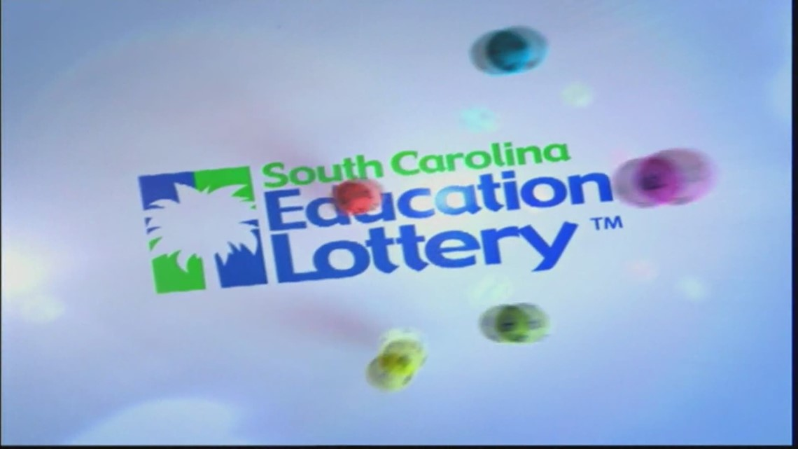 Evening Lottery Results Feb 22, 2019
