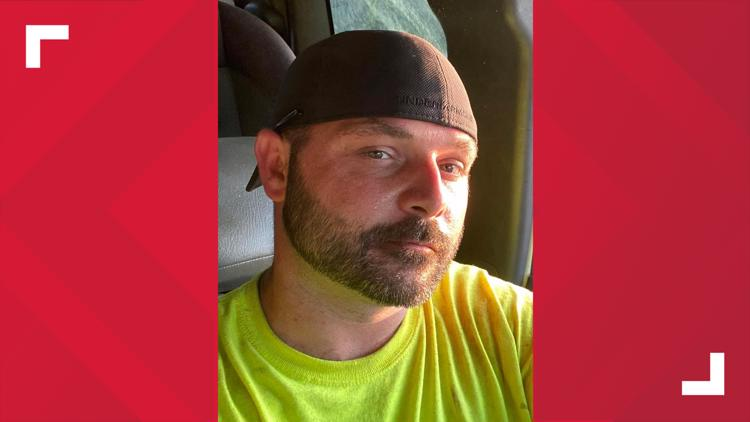 Missing Sumter man found deceased; no foul play suspected