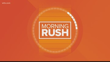 Monday Morning Headlines - March 2, 2020
