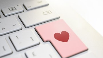 'Cuffin' Season': Dating in the digital age