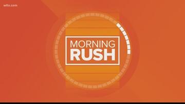 Friday Morning Headlines - January 17, 2020