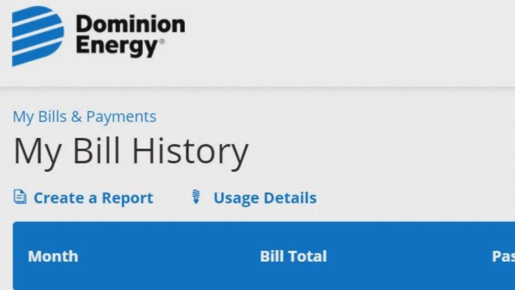 Getting answers: Dominion Energy explains high power bills