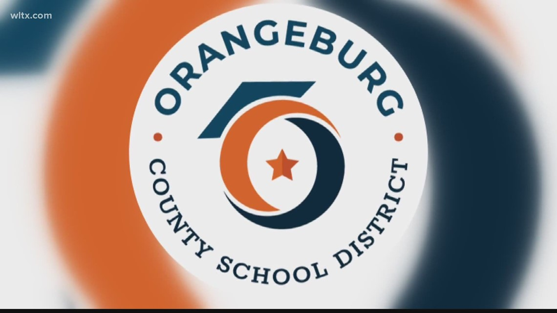 Orangeburg schools to transition to 5-day in-person learning April 19