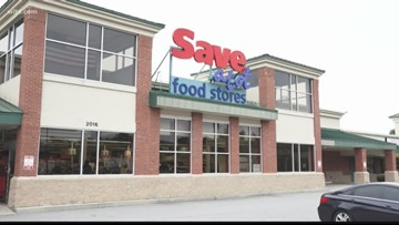 Questions continue for Sav-A-Lots future