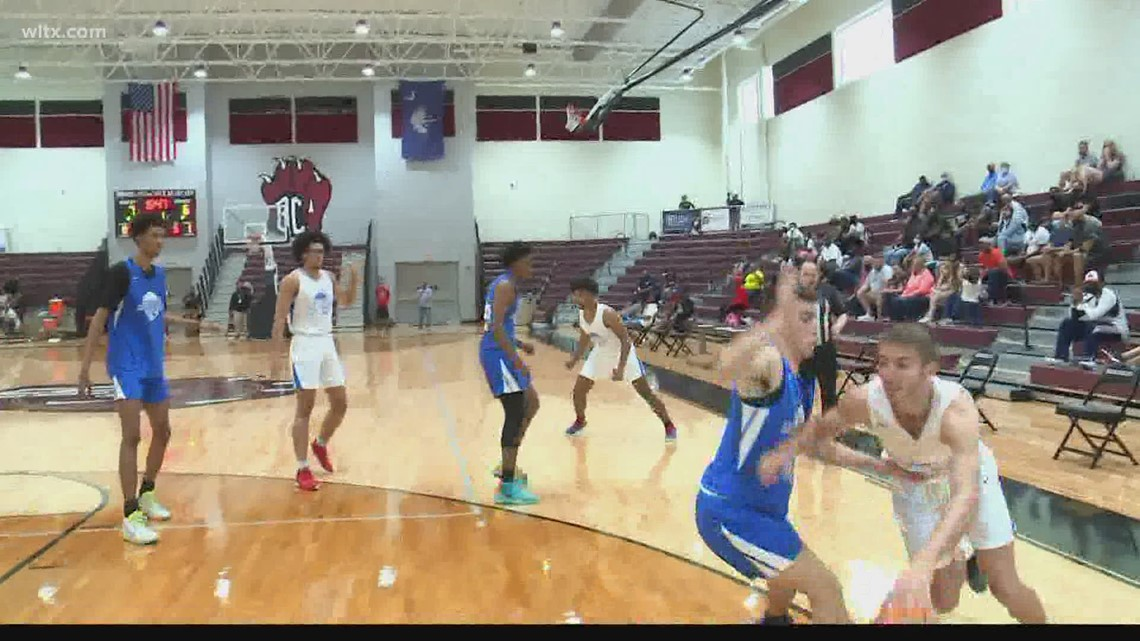 North-South All-Star Games feature outstanding senior talent