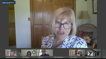 AccelerateSC on ED discusses summer reading and math programs