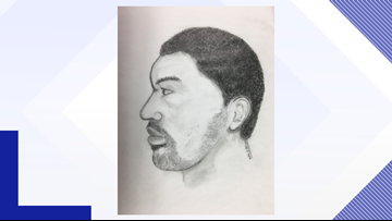 Coroner asking for help to identify SC man found dead