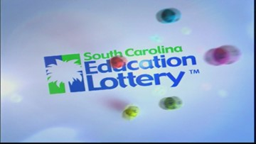 Evening Lottery Results Mar 22, 2019