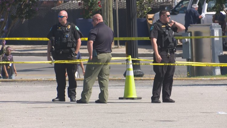 One dead after argument between employees at West Columbia chicken plant, coroner says