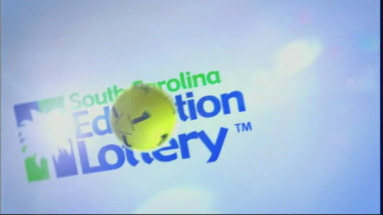 Evening Lottery Results June 18, 2021