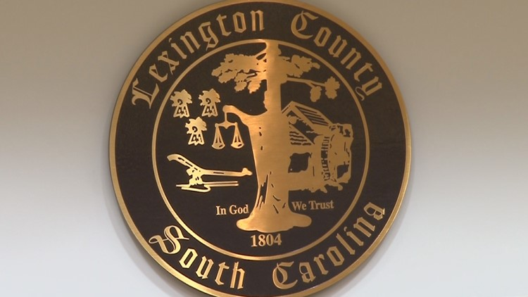 Some Lexington County employees to receive pandemic 'premium pay'