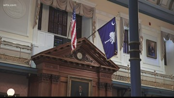 Five things you need to know as the S.C. Senate begins education debate