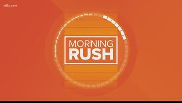 Monday Morning Headlines - February 3, 2020