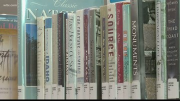 Richland Library host retail and hospitality career fair