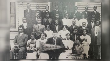 SC State celebrates 124th Founders' Day