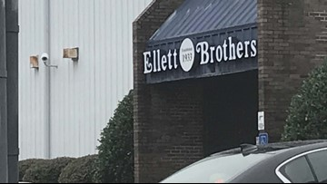Longtime Chapin Business to close its doors, over 170 jobs to be lost