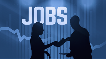 Job fair to be held in Columbia on January 15