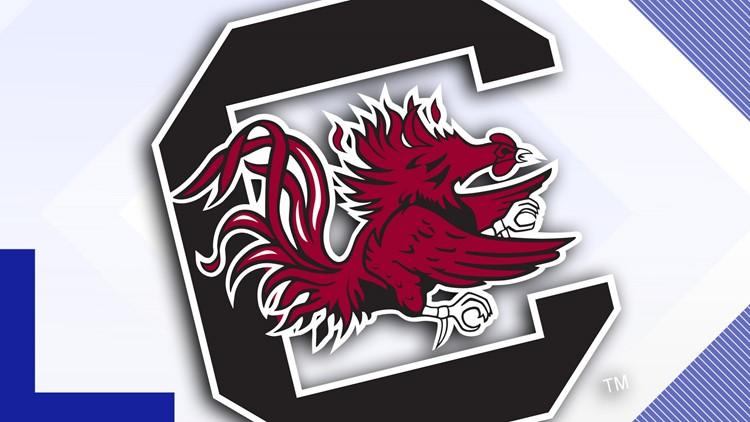Debo Williams named SEC Co-Freshman of the Week
