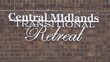 Midlands organization helps homeless veterans get back on their feet