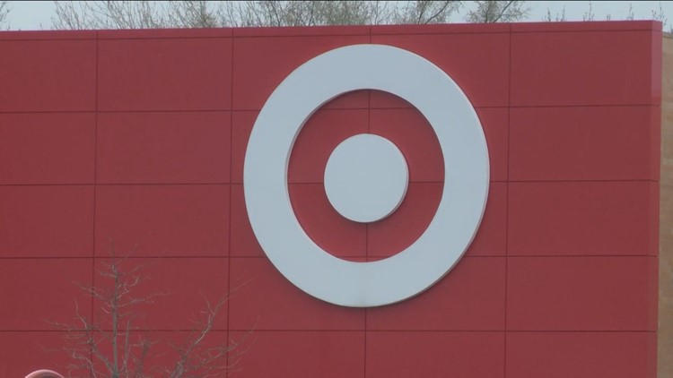 Target to require masks for employees in areas at higher COVID-19 risk