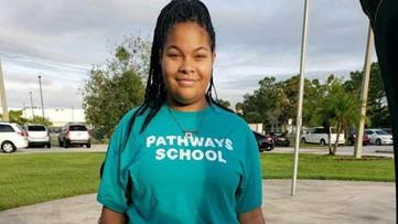 Have you seen Makaylah Sneed? Florida teen vanishes