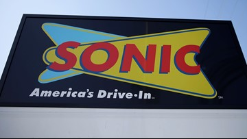 Entire staffs quit at Sonic drive-ins over pay-cut talk