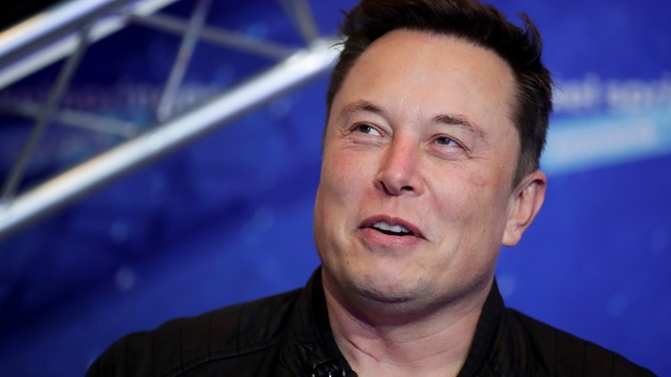 SpaceX, Tesla CEO Elon Musk adds SNL hosting job to his to-do list