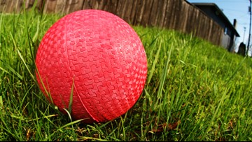 Charges Dropped Against 10-Year-Old Boy Accused of Assault in Schoolyard Dodgeball Game
