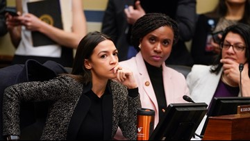 Millennials and Gen Z are embracing socialism, new poll finds