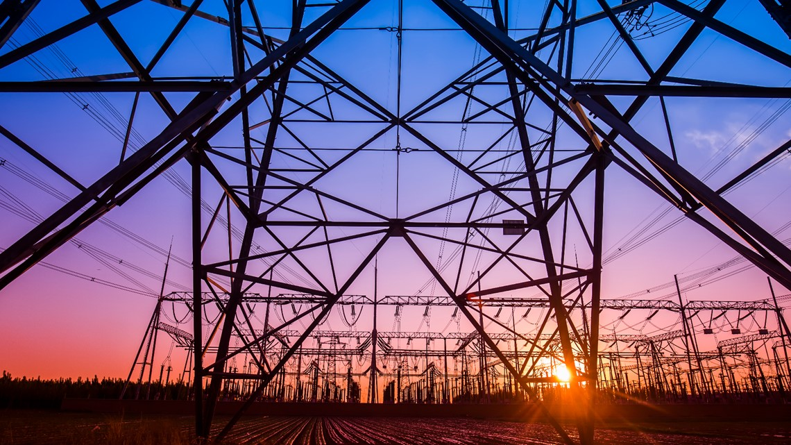 VERIFY: Will a Department of Defense exercise use an electromagnetic pulse to shut down the national power grid?