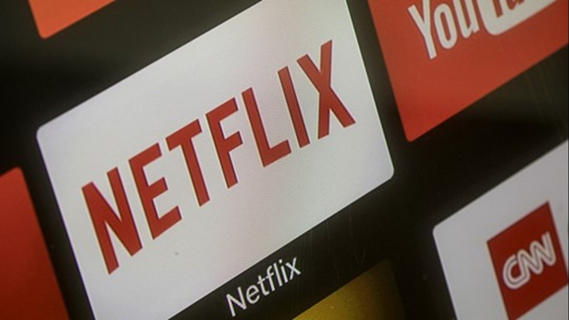 VERIFY: No, Netflix is not removing all Christian content from streaming
