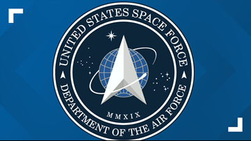 The Space Force is hiring! Here's how you can work for the newest military branch