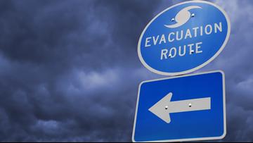 NOAA increases likelihood of an above-normal Atlantic hurricane season