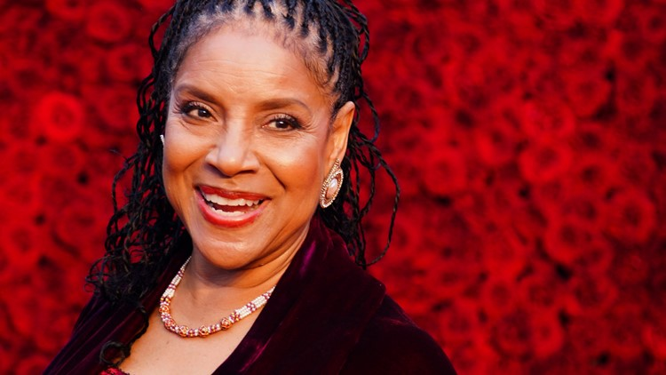 'Finally'   Phylicia Rashad reacts to Bill Cosby's overturned sex assault conviction