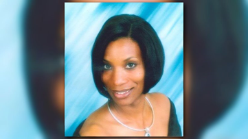 GONE COLD   Arrest made in 13-year-old Gwinnett County cold case