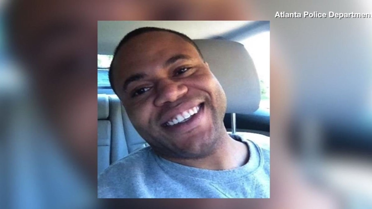 Missing CDC scientist told neighbor to erase phone number before disappearance