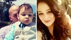 LEVI'S CALL cancelled for toddler missing out of Savannah
