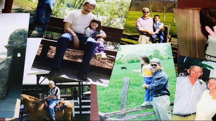 Regan pics02 (15)_1524592485267.jpg.jpg
