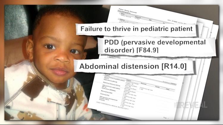 medical diagnosis edited_1534968173721.png.jpg