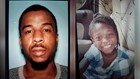 Police find 4-year-old who disappeared at Walmart