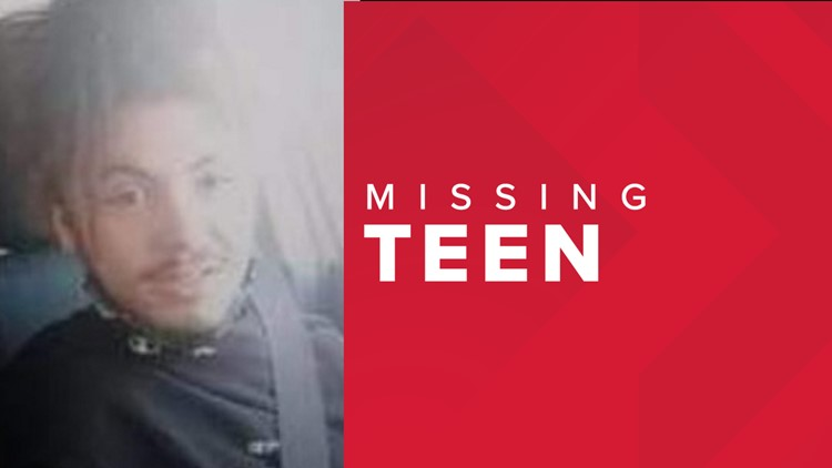 Search for one missing SC teen ends as another begins