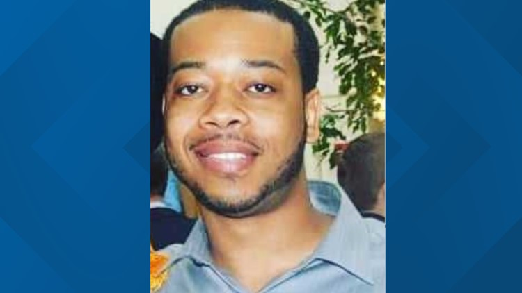 Neighbor says he 'didn't see anything in his hands' in shooting where police killed man allegedly armed with knife