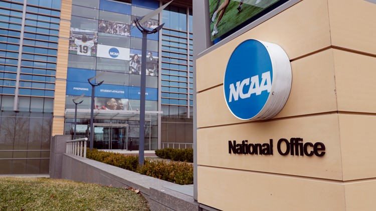 NCAA dumps requirement that transfers sit a year
