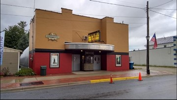 While 'Avengers: Endgame' tickets are going for thousands, one Michigan theater is selling them for $3